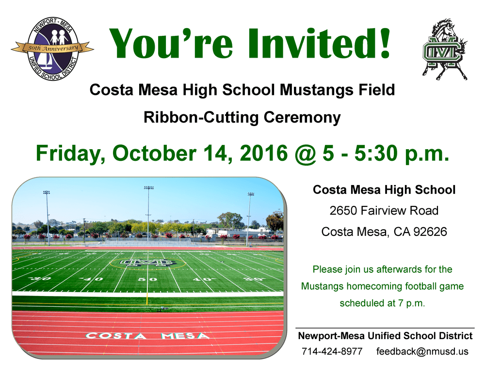 CMHS Field Opening-Invite_9-1-2016.png