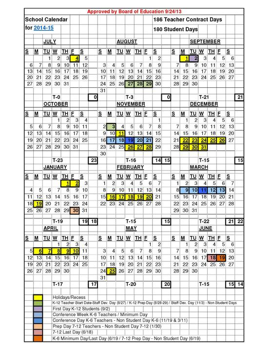 14-15  Calendar - APPROVED BY BOARD 9-24-13_Page_1.jpg