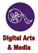 digital arts & media EHS logo.jpg