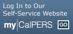 my-calpers-button.gif